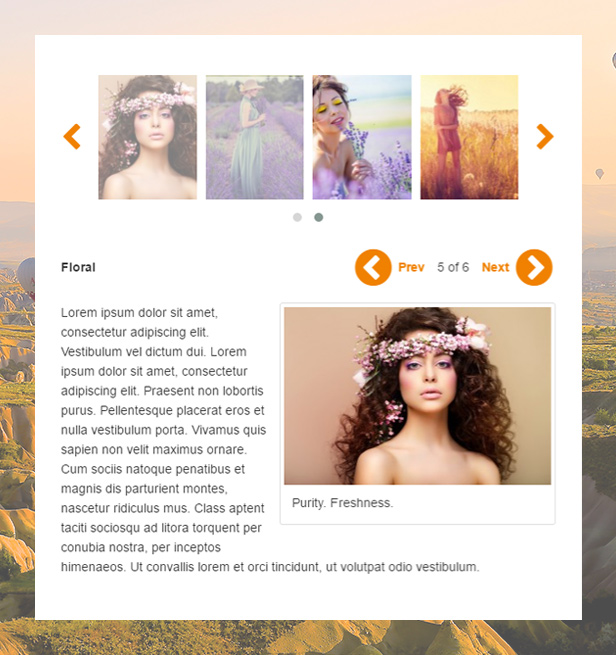Example Of Post Created With Theia Post Slider